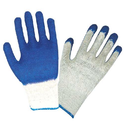 乳胶涂胶手套