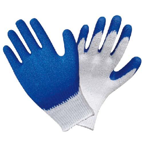 胶乳胶浸胶手套
