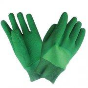 绿色棉毛布罗口绿色万博manbetx苹果版细纹万博网页版地址