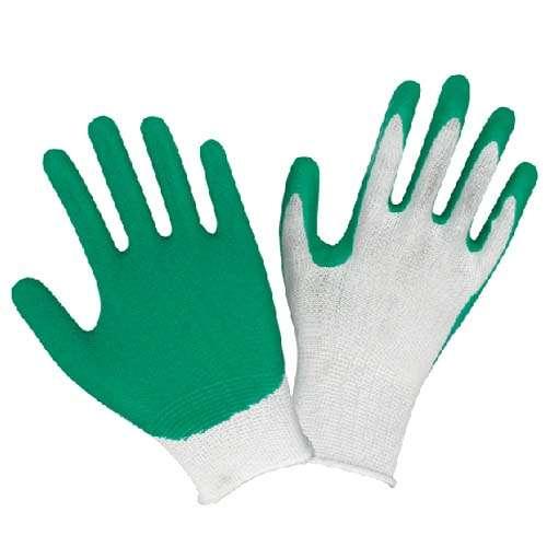 尼龙皱纹手套