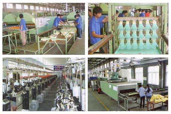 工厂概况(图2)